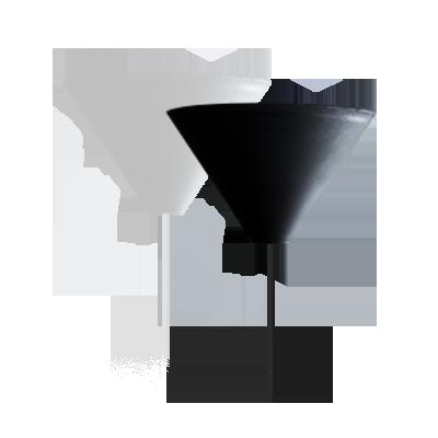 Набор для подключения UMAGE Cordset (шнур-подвес) - вид 1