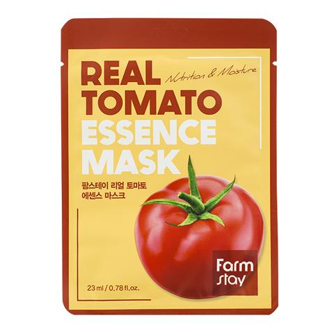 FarmStay_Real_Tomato_Essence_Mask.jpg