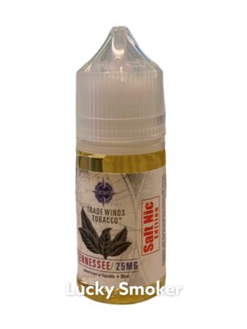 Жидкость Trade Winds Tobacco SALT 30 мл Tennessee