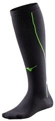 Носки беговые компрессионные Mizuno Compression sock 1 пара