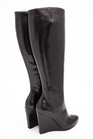 Сапоги женские Nando Muzi модель 8875