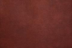 Искусственная замша Perfect marsala (Перфект марсала)