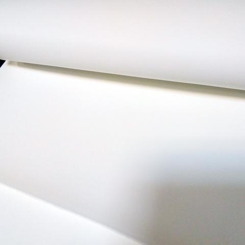 Искусственная кожа SyNT3 VELLUTINO белый