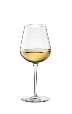 Набор из 6 бокалов для вина «Cal Medium», 470 мл