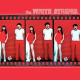 The White Stripes / The White Stripes (CD)