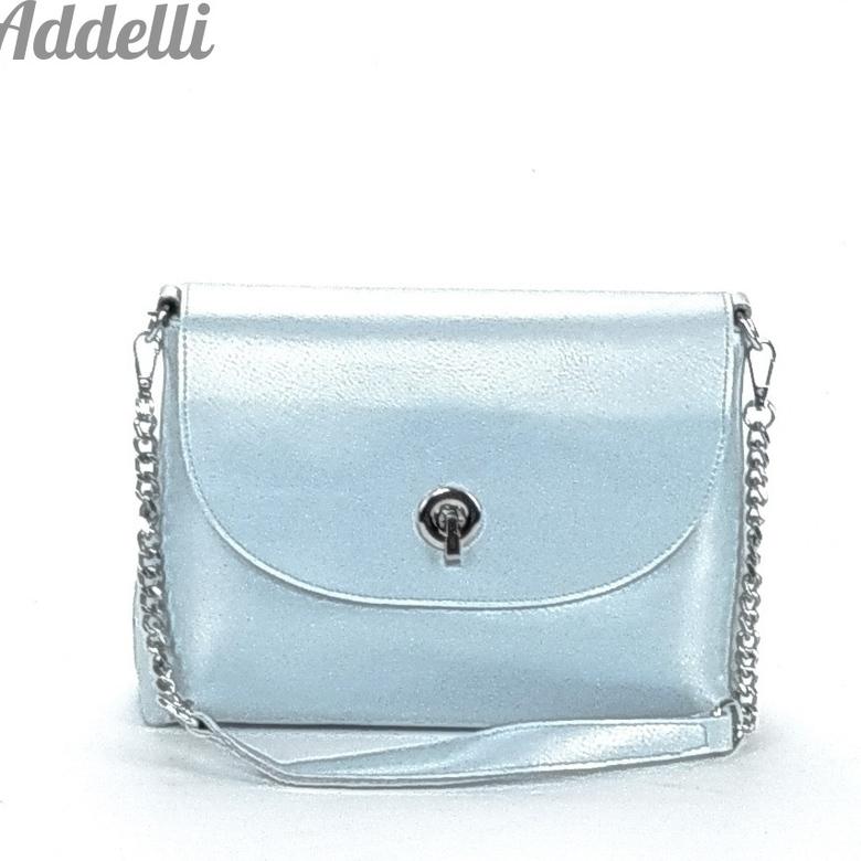 Женская сумка 58123