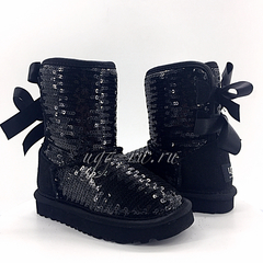 /collection/kids-bailey-bow/product/ugg-kids-bailey-bow-sparkles-black