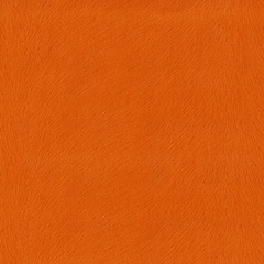 Микровелюр Hawaii orange (Гаваи орандж)