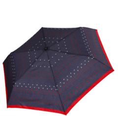 Зонт FABRETTI MX-18100-2