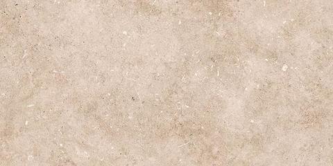 Плитка настенная Болонья 3 бежевый 600х300