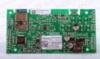 Плата WIFI для водонагревателя Ariston ABS VLS EVO WIFI 65152988