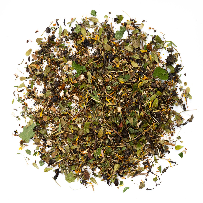Травяной эко чай Иммунный травяной эко чай, 100 гр имунный.jpg