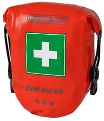Аптечка герметичная Ortlieb First-Aid-Kit Regular