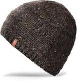 Картинка шапка Dakine Orson Black -
