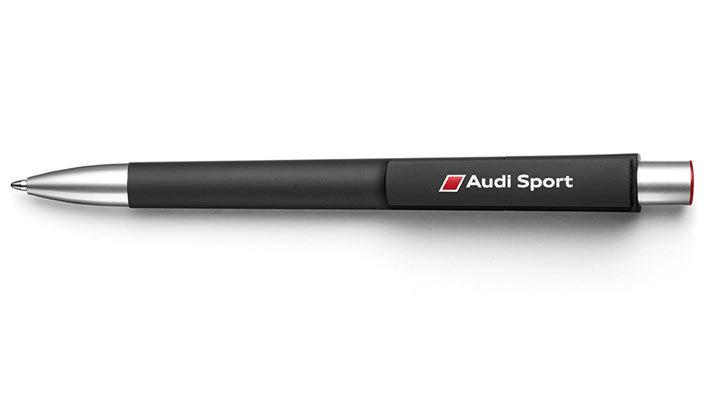 Шариковая ручка Audi Sport