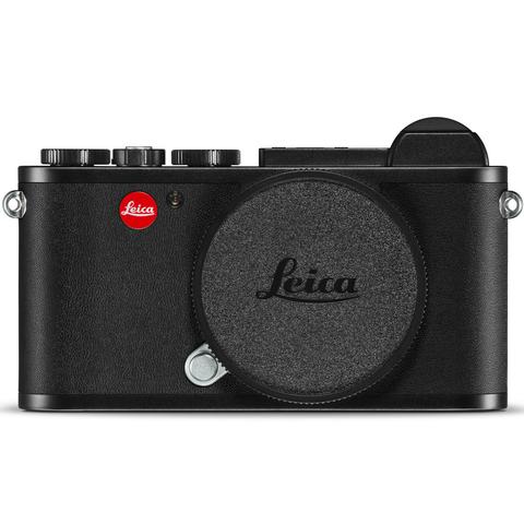 Leica CL Body Black