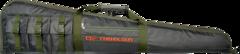 Оружейный кейс МСО-130 l=130 см для Вепрь-12, Вепрь-223, Вепрь-1В, КО-91/30 и других