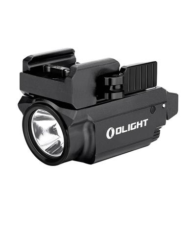 Фонарь светодиодный тактический Olight Baldr Mini