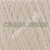Пряжа Камтекс Денди (Мерсеризованный хлопок-100%) 002 (белый)