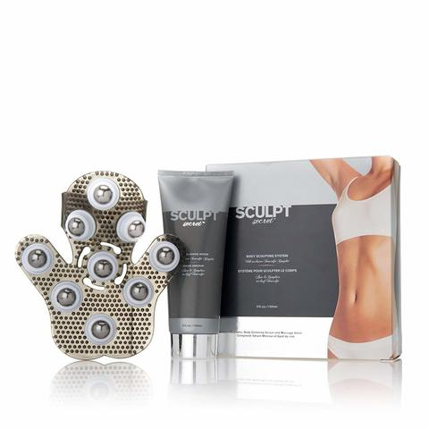 Сыворотка-Sculpt-Secret-body-serum