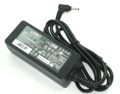 Блок питания Acer 19V 2.37A 3.0x1.0