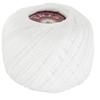 Пряжа Vita Iris 2101 (Белый)