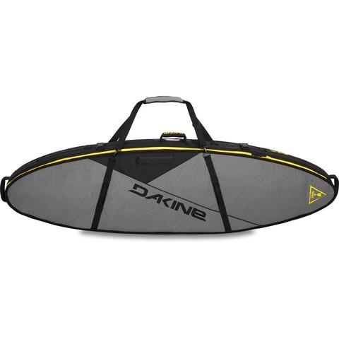 Чехол для трех серфбордов DAKINE REGULATOR SURF TRIPLE 6'6