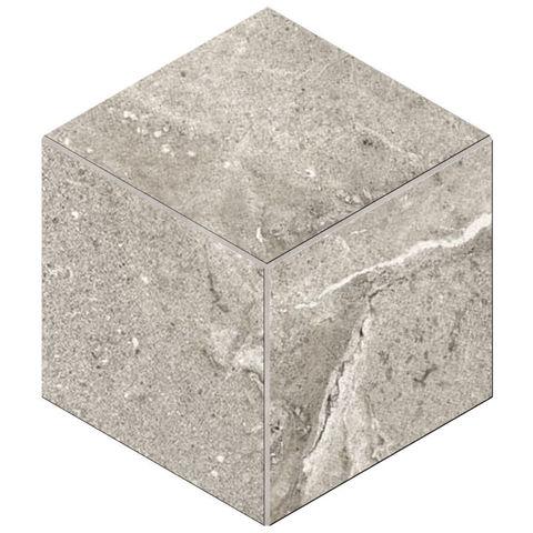 Мозаика Kailas КA02 Cube неполированный 29x25