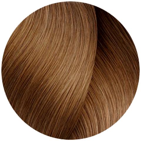 L'Oreal Professionnel Majirel Cool Cover 8 (Светлый блондин) - Краска для волос