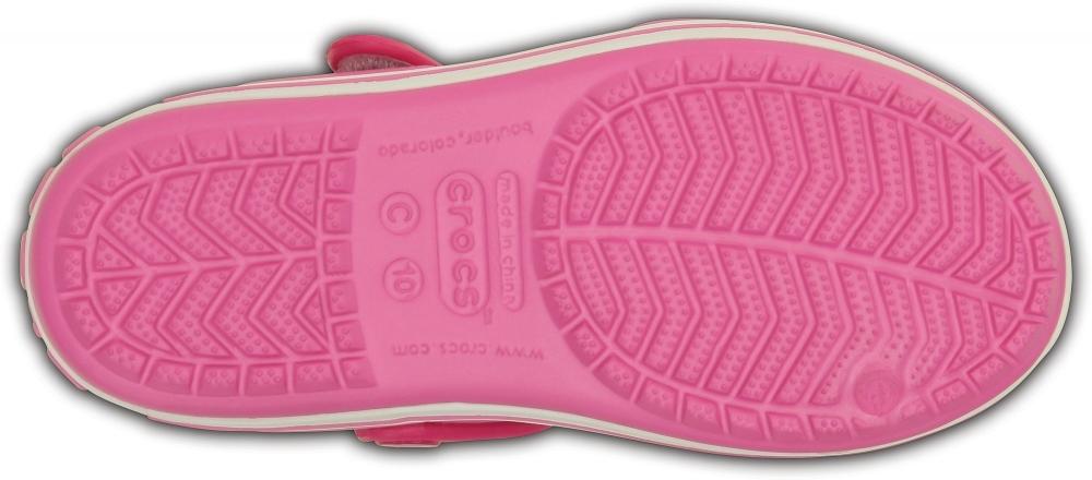 сандалии детские для девочек