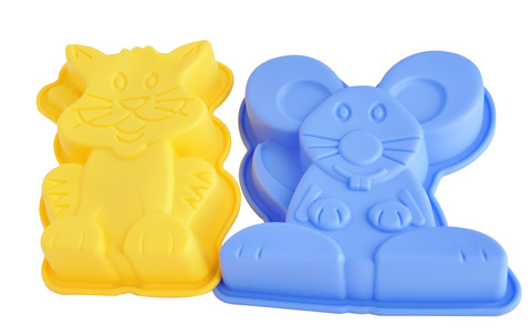 «Кошки-мышки»