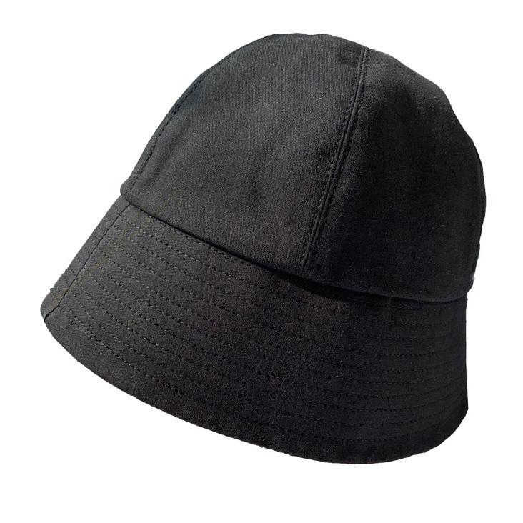 Шляпа «KIMLI»