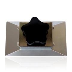 Фотография — Ванночка для принтера Phrozen Sonic 4K/Sonic Mini 4K