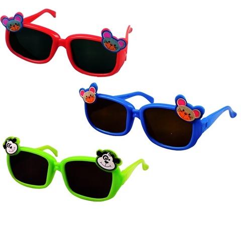 Детские очки, 1кор*12бл*12шт