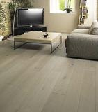 Oak Cumin массивная доска Design Parquet-Франция