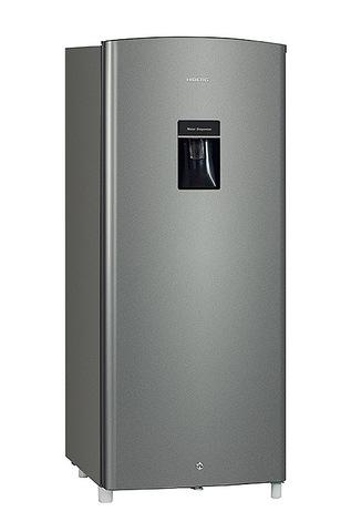 Холодильник HIBERG RF-23DS