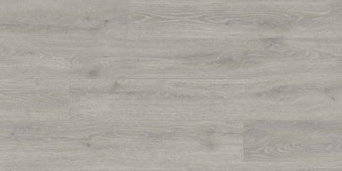 Ламинат Pergo Wide Long Plank  Sensation Дуб Скалистых гор L0234-03570