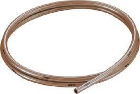 Полиуретановая трубка Festo PUN-V0-10X1,5-BR