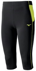 Капри Mizuno BG3000 3/4 Tights мужские