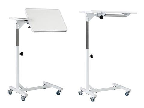 Столик медицинский МД SP N - фото