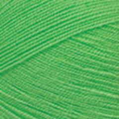98395 (Зеленое яблоко)
