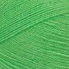 Пряжа Nako Bonbon Kristal 98395 (зеленое яблоко)