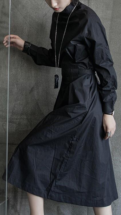 Платье «ACEGRAD»