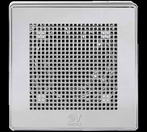 Вентилятор бытовой Punto Evo ME 100/4 LL WHITE GOLD (2 скорости)