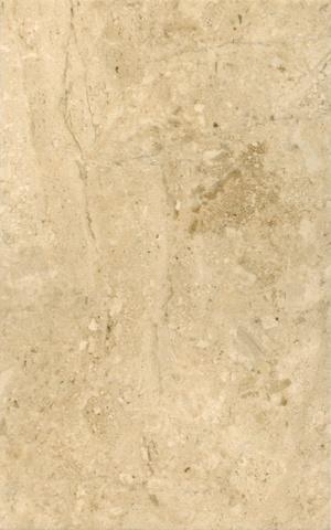 Плитка настенная Империал бежевый 123762