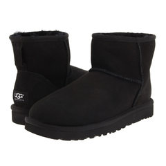 /collection/zhenskie-uggi/product/ugg-classic-mini-black-2