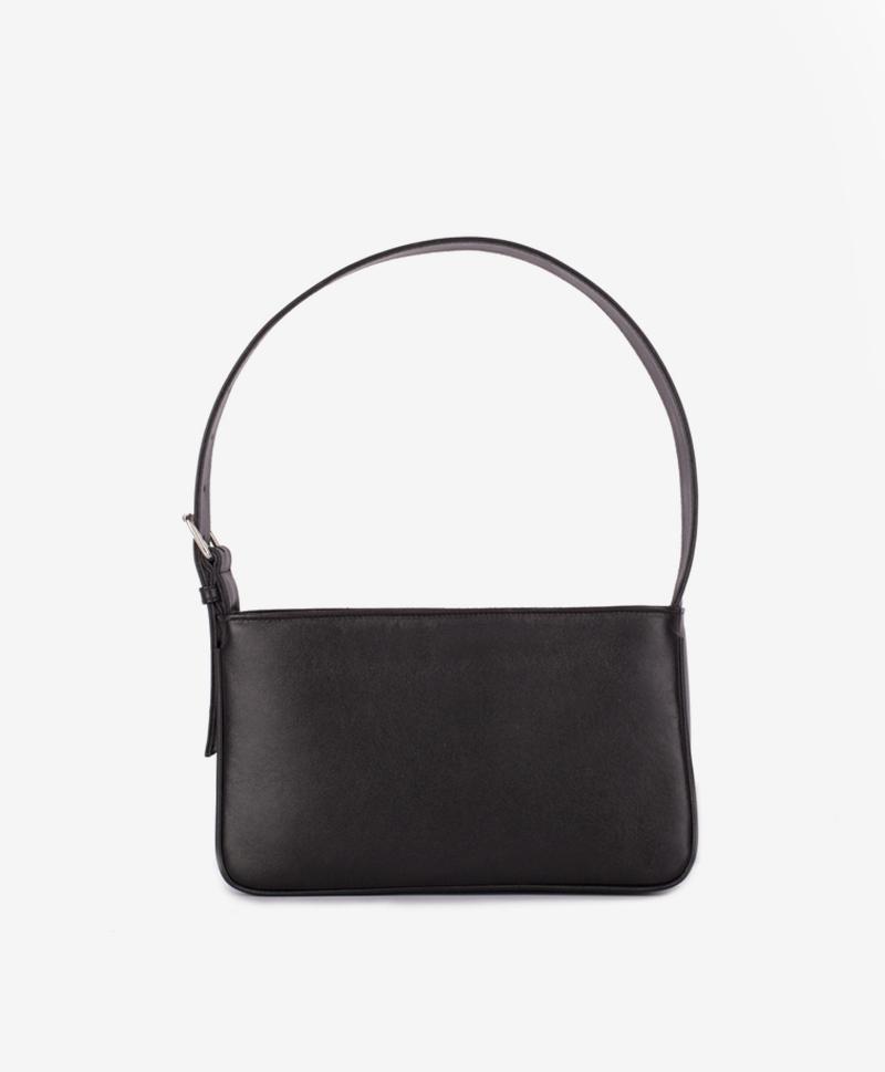 сумка-черного-цвета-1