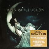 Sarah McLachlan / Laws Of Illusion (LP)