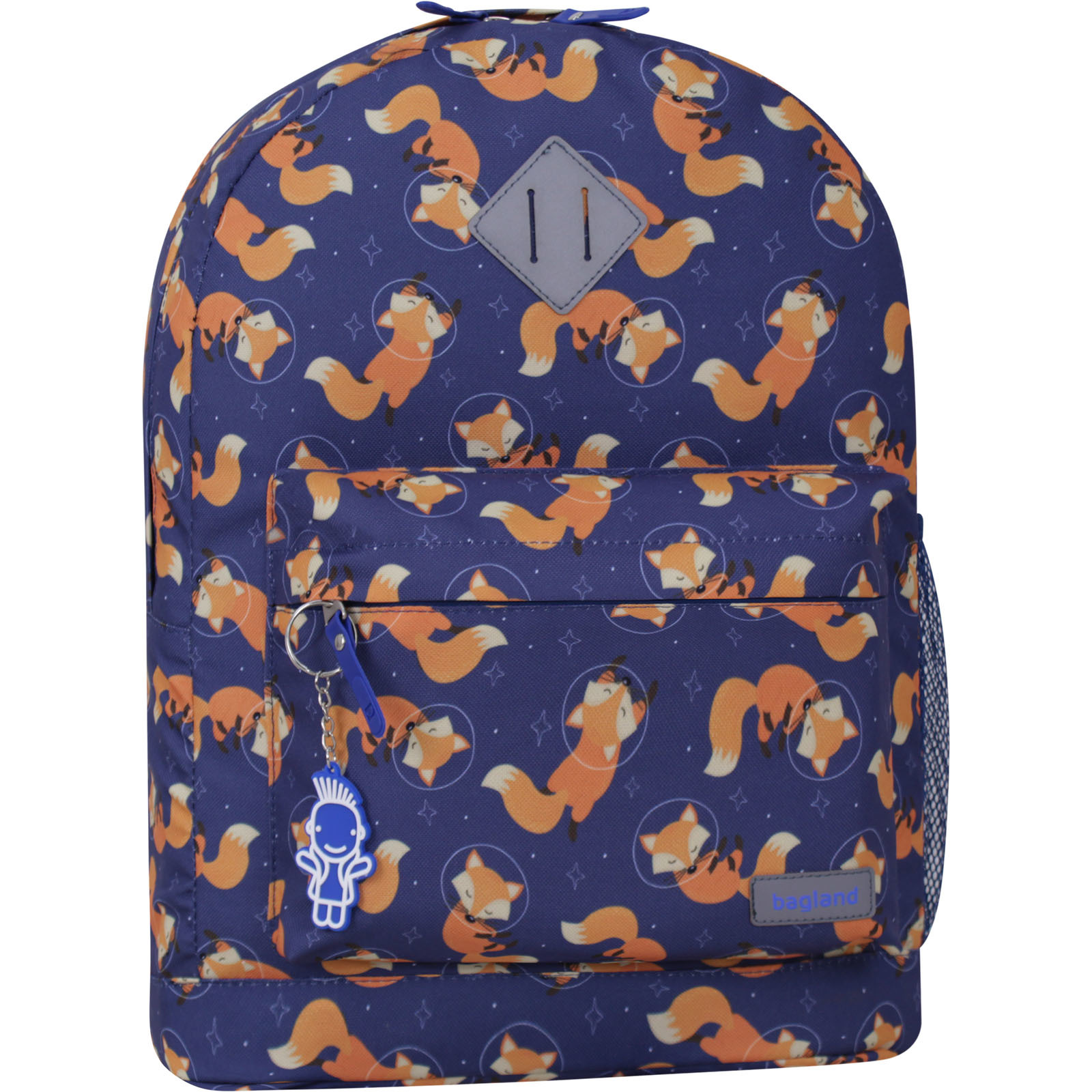 Городские рюкзаки Рюкзак Bagland Молодежный 17 л. сублимация 980 (00533664) IMG_0330_суб.980_-1600.jpg