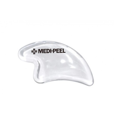Medi-Peel Line Stone укрепляющий скребок гуаша